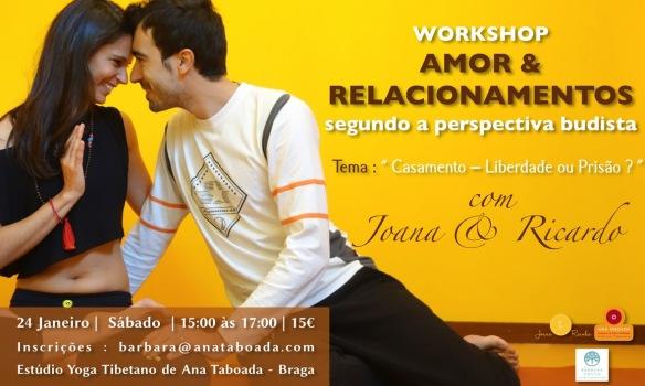 Amor___Relacionamentos
