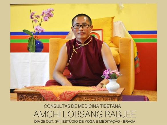 consultas-de-medicina-tibetana