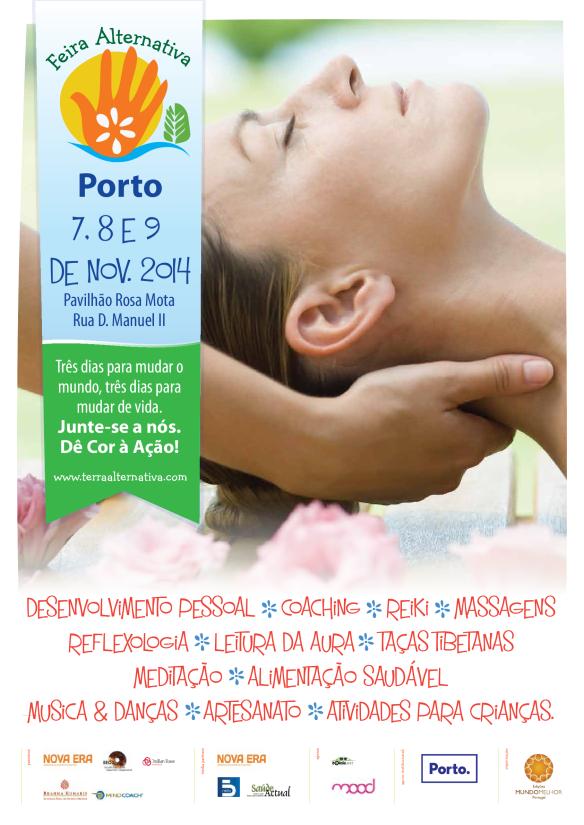 Feira Alternativa Porto 2014_cartaz A3 VF