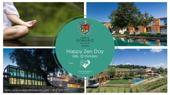 happy-zen-day