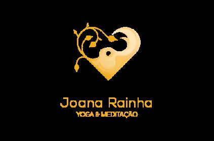 Logo_amarelo