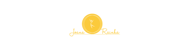 JoanaRainha_LogoFinal_3OUT