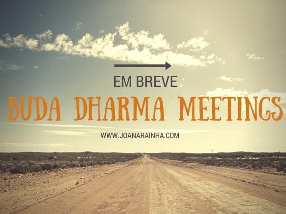 Buda Meetings-2