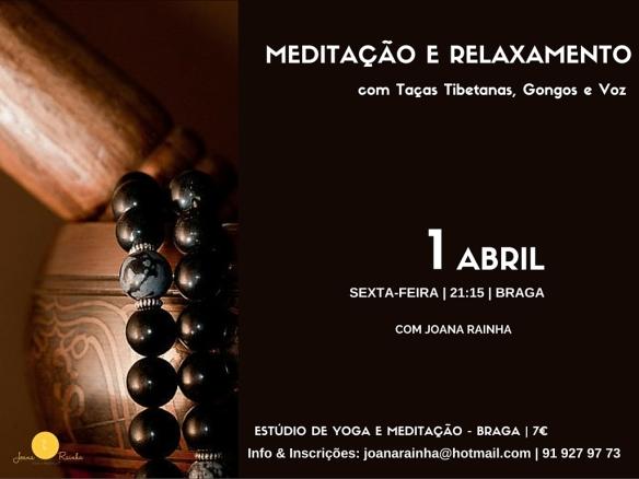 Sessão de Meditação e Relaxamento-4.jpg