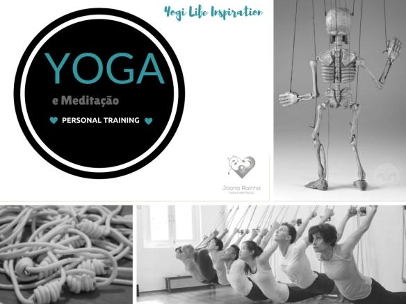 yoga-cordas-flyer-6